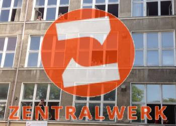 ZW_front_logo