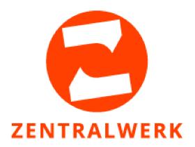 ZW_logo1